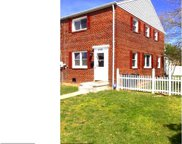 2312 WYNGATE ROAD, Suitland image