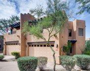 28452 N 101st Way, Scottsdale image