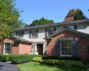 1250 INDIAN MOUND, Bloomfield Twp image