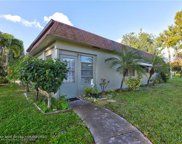 3651 SW Natura Ave Unit A, Deerfield Beach image