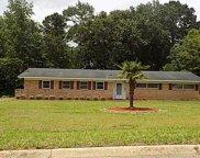 1306 Choctaw, Dothan image