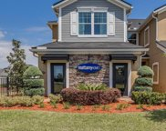 3747 AUBREY LN, Orange Park image