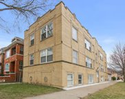 4201 West 48Th Street, Chicago image
