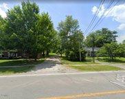 3806 Lees Ln, Louisville image