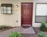 3420 W Danbury Drive Unit #C111, Phoenix image