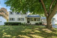 220 Armstrong Rd, Greece image