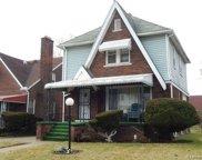 8569 WISCONSIN, Detroit image