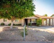 7202 N 36th Lane, Phoenix image