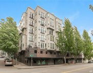 3028 Western Avenue Unit 209, Seattle image