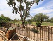 7525 E Gainey Ranch Road Unit #180, Scottsdale image