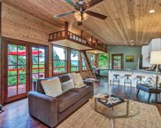 16700 Deer Meadows Road, Boonville image