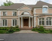 8603 YORK MANOR WAY, Potomac image