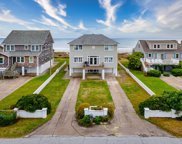 911 Ocean Ridge Drive, Atlantic Beach image