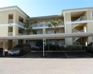 19355 Water Oak Drive Unit 105, Port Charlotte image