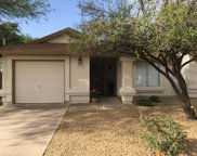 5532 W Venus Way, Chandler image