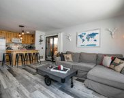 11639 Snowpeak Way Unit 509, Truckee image
