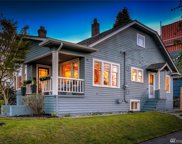 2903 18th Ave S, Seattle image