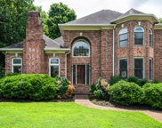 9421 Raven Hollow Rd, Brentwood image