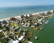 607 Estero BLVD, Fort Myers Beach image