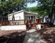258 Ocean City Ave Unit #Holly Lake @ 70 Lake Drive, Dennisville image