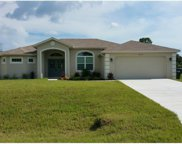 5271 Cromey Road, North Port image
