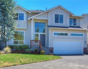 27226 213th Place SE, Maple Valley image