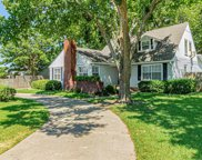 915 15th NW Avenue, Ardmore image