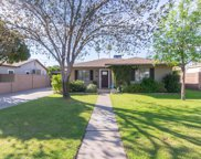 4314 N 14th Avenue, Phoenix image