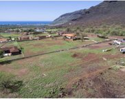 85-1330 Waianae Valley Road Unit H, Waianae image