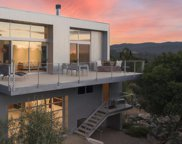2310 LADERA Road, Ojai image