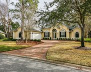 1816 HICKORY TRACE DR, Fleming Island image