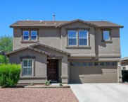 10127 N Blue Crossing, Marana image