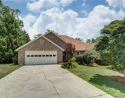763 Monticello  Drive, Fort Mill image