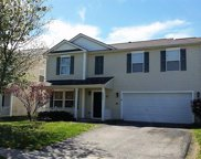 7475 Canal Highlands Boulevard, Canal Winchester image