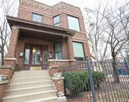 1212 West Lill Avenue, Chicago image