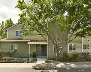 201 Ada Ave 6, Mountain View image