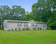 16782 Wax Rd, Greenwell Springs image
