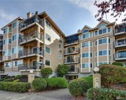 6910 California Ave SW Unit 22, Seattle image