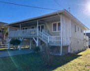 307 52nd Ave. N, North Myrtle Beach image