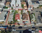 1238 South Normandie Avenue, Los Angeles image