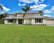 9079 SE Hawksbill Way, Hobe Sound image