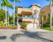 2273 Loring St, Pacific Beach/Mission Beach image