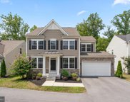 8823 Red Spruce Way  Way, Jessup image