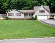 5056 Kettle Mills Rd, Hampshire image