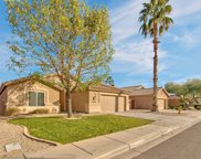 2821 S Camellia Drive, Chandler image