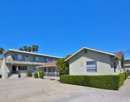 14149 Mulberry Drive, Whittier image