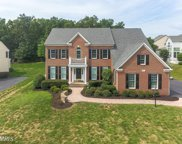 42828 STILL CREEK DRIVE, Ashburn image