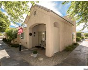 470 Acoma Blvd S 121-B, Lake Havasu City image