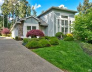5636 Old Stump Dr NW, Gig Harbor image