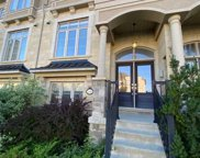 100 Grand Trunk Ave, Vaughan image